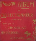 Album du Collectionneur