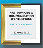 Les collections de l'industrie du luxe : requalification symbolique & communication ostentatoire