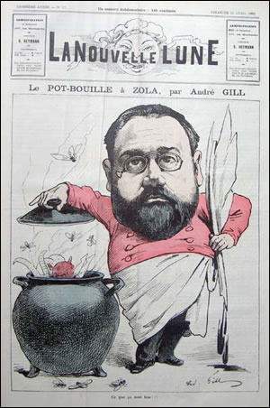 Pot-Bouille (1882)
