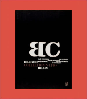 Belgische Collection(n)eurs belges